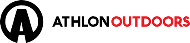 Athlon Outdoors Store