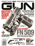 Gun Buyer's Guide